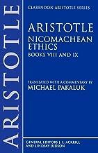 Best nicomachean ethics book 9 Reviews