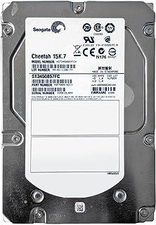 Renewed HP AP730A AP730A 600GB 10K FC HDD for EVA M5314-1 Year Warranty