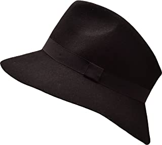 D&Y David & Young Collection Women's Hats