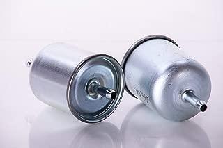 PG Diesel Fuel Filter PF4777   Fits 1991-02 Infiniti G20, 1996-99 I30, 1990-92 M30, 1990-99 Q45, 1997-03 QX4, 1989-94 Isuzu Amigo, 1988-95 Pickup, 1991-93 Rodeo, 1988-91 Trooper