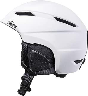 Best snowboard helmet covers Reviews