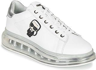 Karl Lagerfeld Kapri White Silver KL6263001S