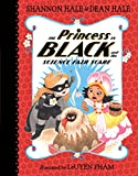 Image of The Princess in Black and the Science Fair Scare