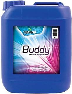 VitaLink 5 Litre Buddy