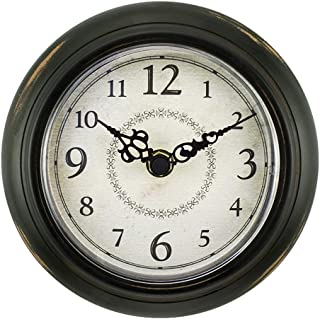 Best plum wall clock Reviews