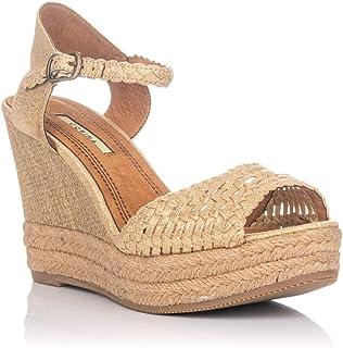 b32d9ea4 Amazon.es: ZAPP - Zapatos: Zapatos y complementos