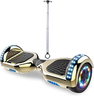 Amazon.es: patinetes eléctricos sin manillar