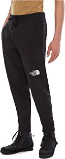 THE NORTH FACE Standard Pant in TNF Black