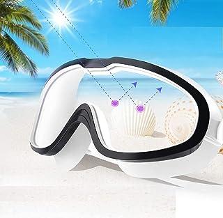 Racquetball Goggles For Men