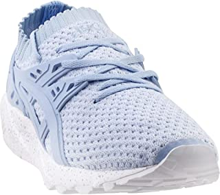 Womens Gel-Kayano Trainer Knit Training Athletic Shoes,