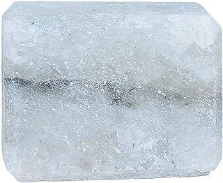 Tuz Sabunu Çankırı 300Gr