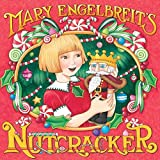 Mary Englebreit's Nutcracker