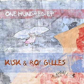 OneHundred EP