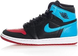 Amazon.com: Women's Air Jordan Shoes