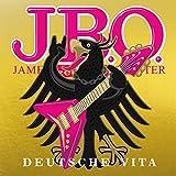 Deutsche Vita von J.B.O.