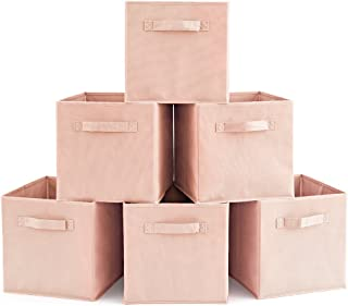 Best storage bin pink Reviews