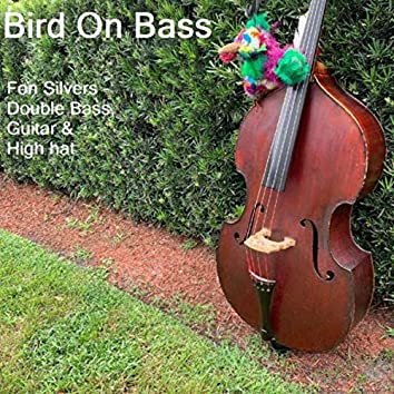 Bird on Bass