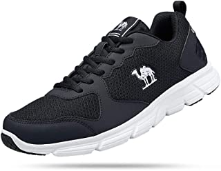 Best chinese sports shoes online Reviews