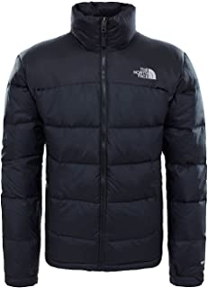 Best mens nuptse jacket Reviews