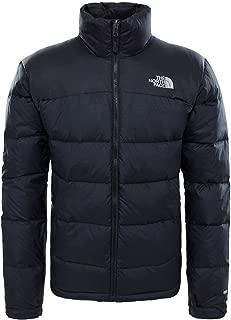 Nuptse 2 Jacket Black