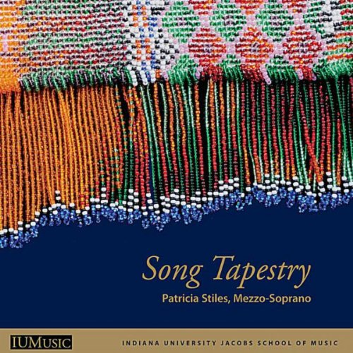 Songs of Living and Dying: Trifle by Georgia Douglas Johnson