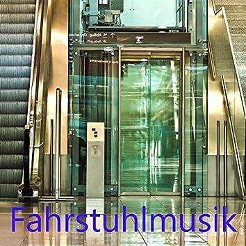 Fahrstuhlmusik