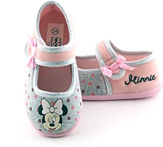 Disney Disney Minnie Girls Pumps Shoes girls Pump