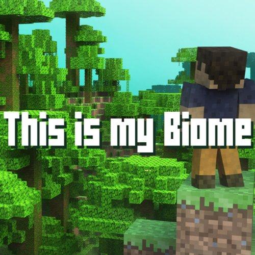 Biome - Minecraft Parody