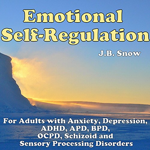 Healthy Habits for Sensitive People audiobook cover art