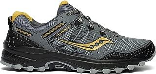 Saucony Men's Excursion TR12 Sneaker