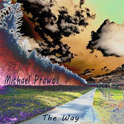 Michael Prawos