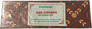 Red Nag Champa