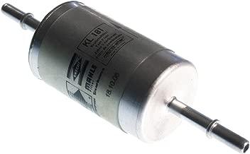 MAHLE Original KL 181 Fuel Filter