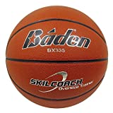 Baden SkilCoach Oversized 35-Inch Performance Composite Training Basketball by...