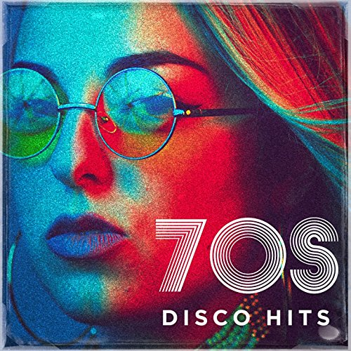 70S Disco Hits