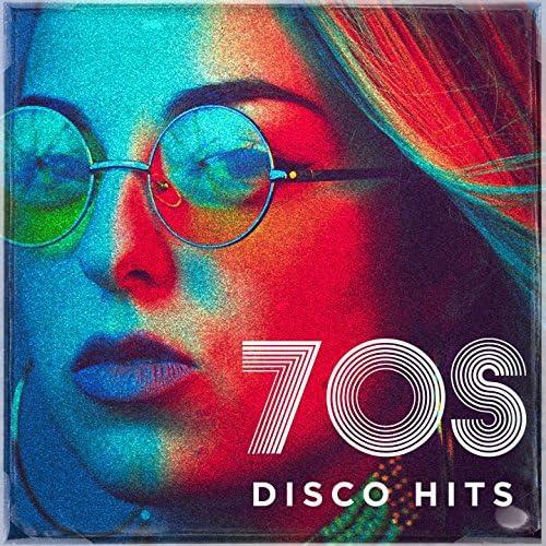 Disco Fever, Top 40 & Hits Etc.