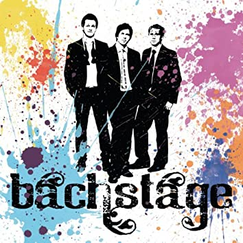 Bachstage