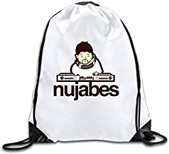Best listen to nujabes Reviews