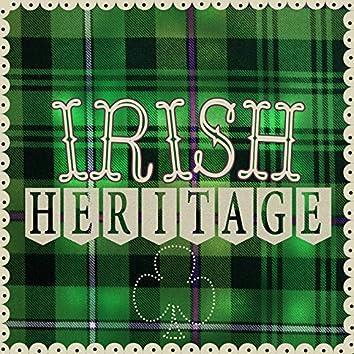 Irish Heritage