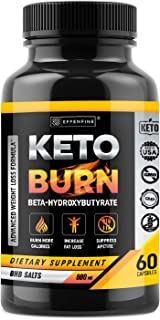 Best do keto diet pills work Reviews