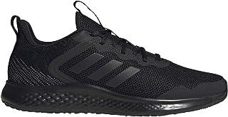 Men's Fluidstreet Running Shoe