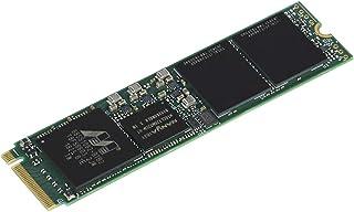 プレクスター Plexor M.2 NVMe Gen3×4 対応 SSD (ヒートシンクなし) [ PX-1TM9PGN + ]
