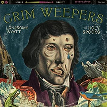 Grim Weepers