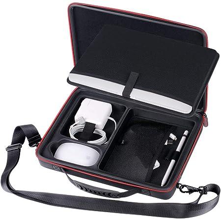 13 Apple Macbook F4E186 Mac Book Air Case Padded Macbook Case Holiday gift 13 Macbook Air Macbook Pro Bag Macbook 13 Bag