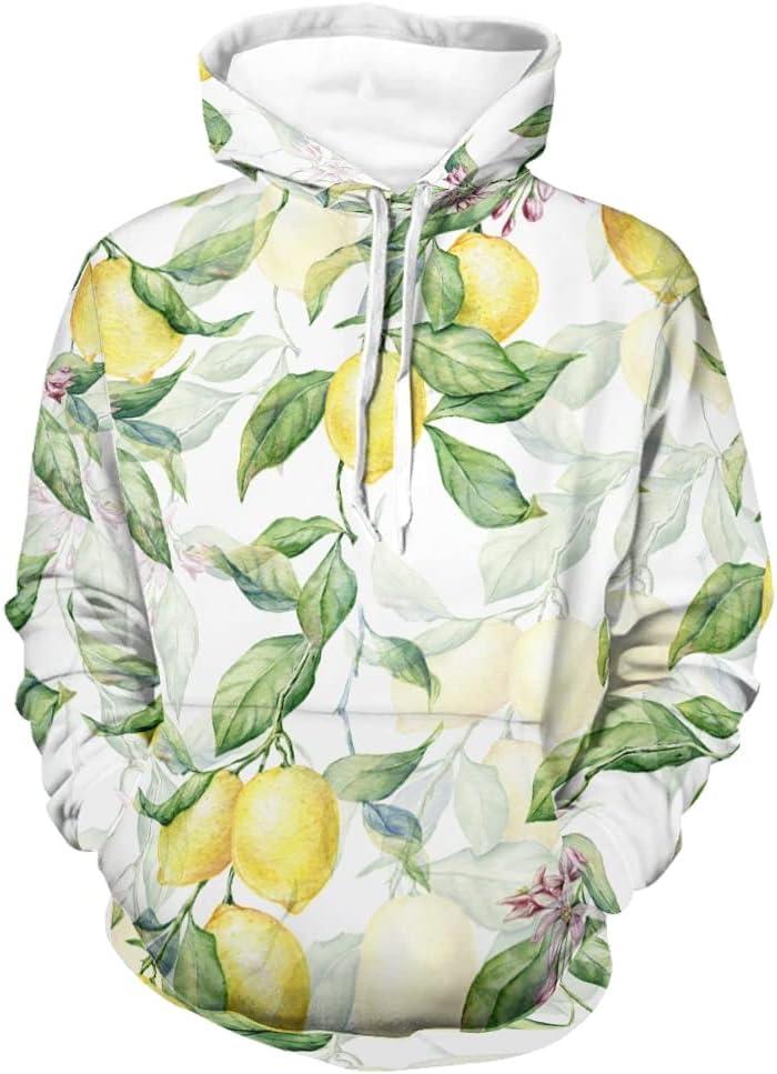 Chhome Boys Girls mart Pullover Hoodies Sweatshirts Hooded Japan Maker New Pl Flowers