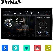 ZWNAV 12.8