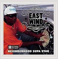 Neighborhood Supa Star