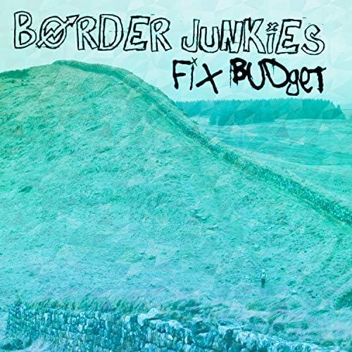 Border Junkies