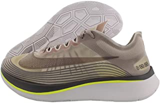 Women's Competition Running Shoes, US /