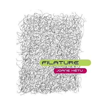 Filature